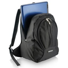 Mochila Multilaser com Compartimento para Notebook Young BO008