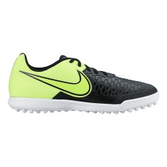 Chuteira Society Nike MagistaX Pro TF Adulto
