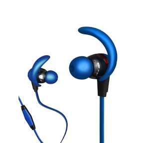 Fone de Ouvido Monster iSport Victory