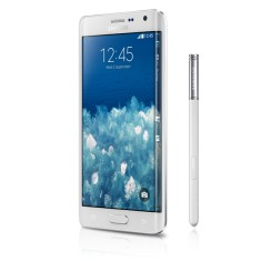 Smartphone Samsung Galaxy Note Edge 64GB 16,0 MP Android 4.4 (Kit Kat) Wi-Fi 3G 4G