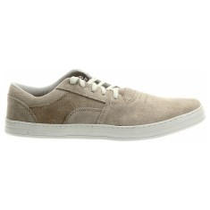 Tênis Fatal Masculino Casual NY Street Low