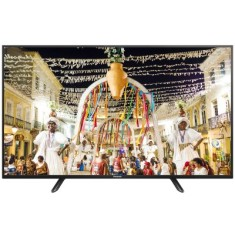 "TV LED 49"" Panasonic Full HD TC-49D400B 2 HDMI"