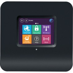 Roteador Wireless 300 Mbps Almond - Securifi