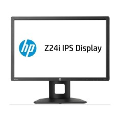 "Monitor LED 24 "" HP Z24i D7P53A4"