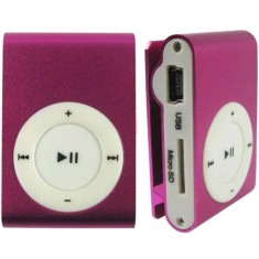 MP3 Player Ukimix Mini