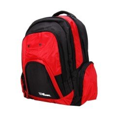 Mochila Wilson Esp Equipment 2
