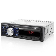 Media Receiver Multilaser One P3213 USB