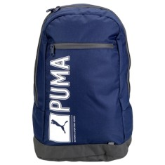 Mochila Puma Pioneer Backpack I