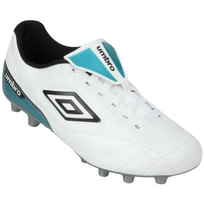 Chuteira Campo Umbro Attak Adulto