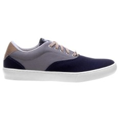Tênis New Spirit Masculino Casual MC 001