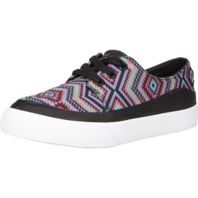 Tênis Mary Jane Feminino Casual Riverside