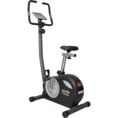 Bicicleta Ergométrica Vertical Residencial PFF-0701C - Planet for Fitness
