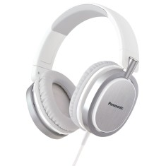 Headphone Panasonic RP-HX550E
