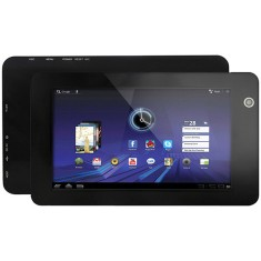 "Tablet Titan 8GB LCD 7"" Android 4.0 (Ice Cream Sandwich) PC7007"