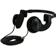 Headphone Koss Sporta PRO
