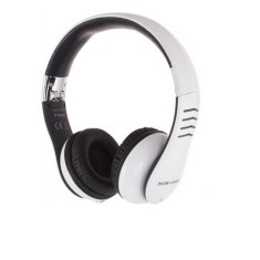 Headphone Casio XW-H2