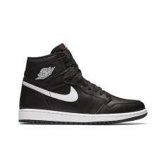 Tênis Nike Masculino Casual Air Jordan 1 Retro High OG