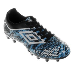 Chuteira Campo Umbro Grass 2 Adulto