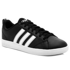 Tênis Adidas Masculino Casual Advantage VS