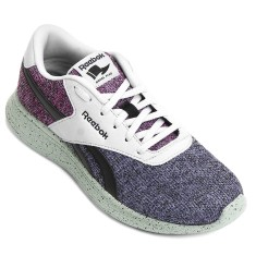 Tênis Reebok Feminino Royal Ec Ride Fs Casual