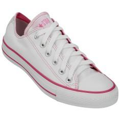 Tênis Converse All Star Feminino Casual CT As Specialty Two Colors Ox