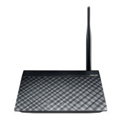 Roteador Wireless 150 Mbps DSL-N10 - Asus