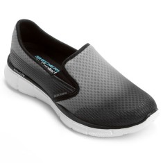 Tênis Skechers Feminino Casual Equalizer Space Out