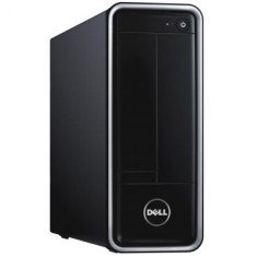 PC Dell Inspiron 3000 Intel Core i3 4160 3,60 GHz 4 GB 1 TB Intel HD Graphics DVD-RW Linux 3647-D20