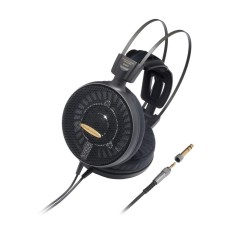 Headphone Audio-Technica ATH-AD2000X