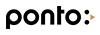 Comprar Motorola One Zoom